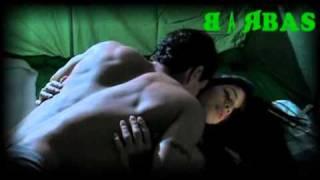 Mujer Ajena   Dario Gomez.WMV