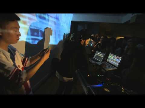 Kaytranada Boiler Room NYC DJ Set