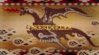 【神撃のバハムート VIRGIN SOUL】#04 Firestarter 予告