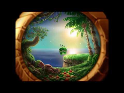Alice Gardens - лучшие игры Три в Ряд