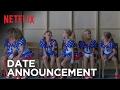 Casting JonBenét | Date Announcement HD | Netflix