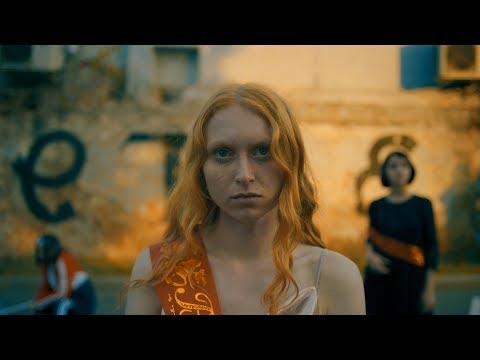 Монеточка - Последняя дискотека (prod. Витя Исаев) - Видео онлайн