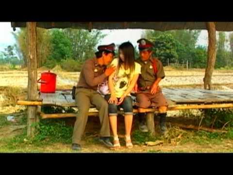 hmong movie New 2010