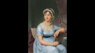 01.Orgullo y Prejuicio (Jane Austen) [Audiolibro]