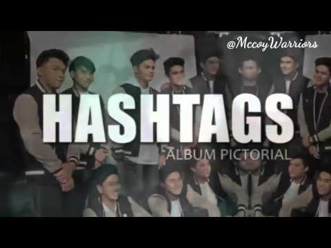 road-trip-by-hashtags(lyric-video)