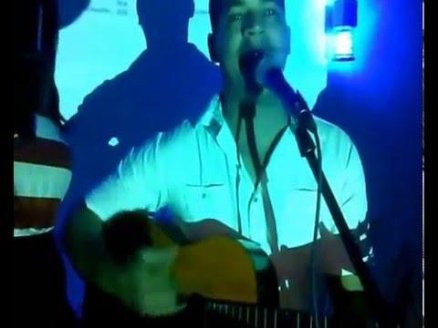 JAL KARAOKE Y MUSICA, KARAOKE EN SANTO DOMINGO REPUBLICA DOMINICANA