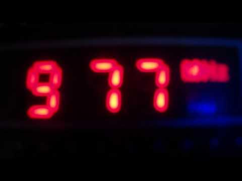 97,7 FM - Rádio Massa - Curitiba - Paraná