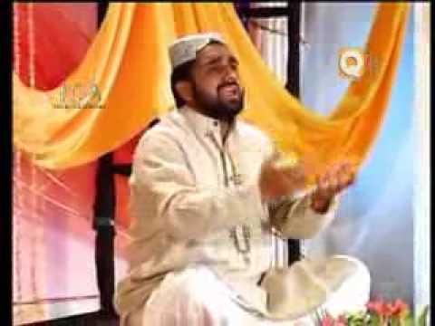 Baap Di Shaan  Qari Shahid Mahmood         Muhammad  Imran Rasool Kamboh