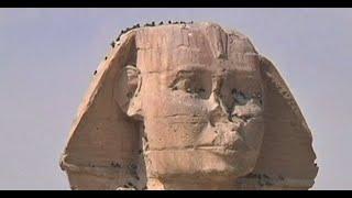 جدل في مصر بشأن منح الجنسية للأجانب