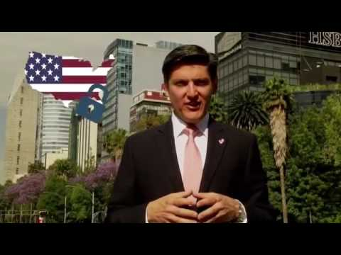 The Truth About Us - Mexico's Economy