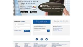 Tutorial Cómo traer tus compras por internet - Casillero CoordinadoraUSA - Tarjeta e Prepago
