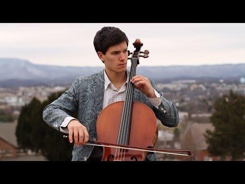 Music at Eastern Mennonite University