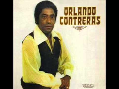 Orlando Contreras - Salud Dinero y Amor