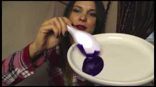 Video Como Hacer Shampoo Matizador Morado - Nina Tips Mty download MP3, 3GP, MP4, WEBM, AVI, FLV Juli 2018