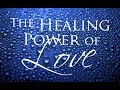 Download 1021 THE HEALING POWER OF LOVE - DR HAMER SONG MP3 song and Music Video