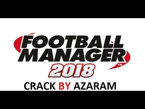 download football manager 2018 full crack bagas31