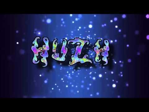 Rachel Platten - Stand By You (HuZh Remix)