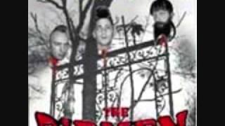 the ripmen-Spread the Virus