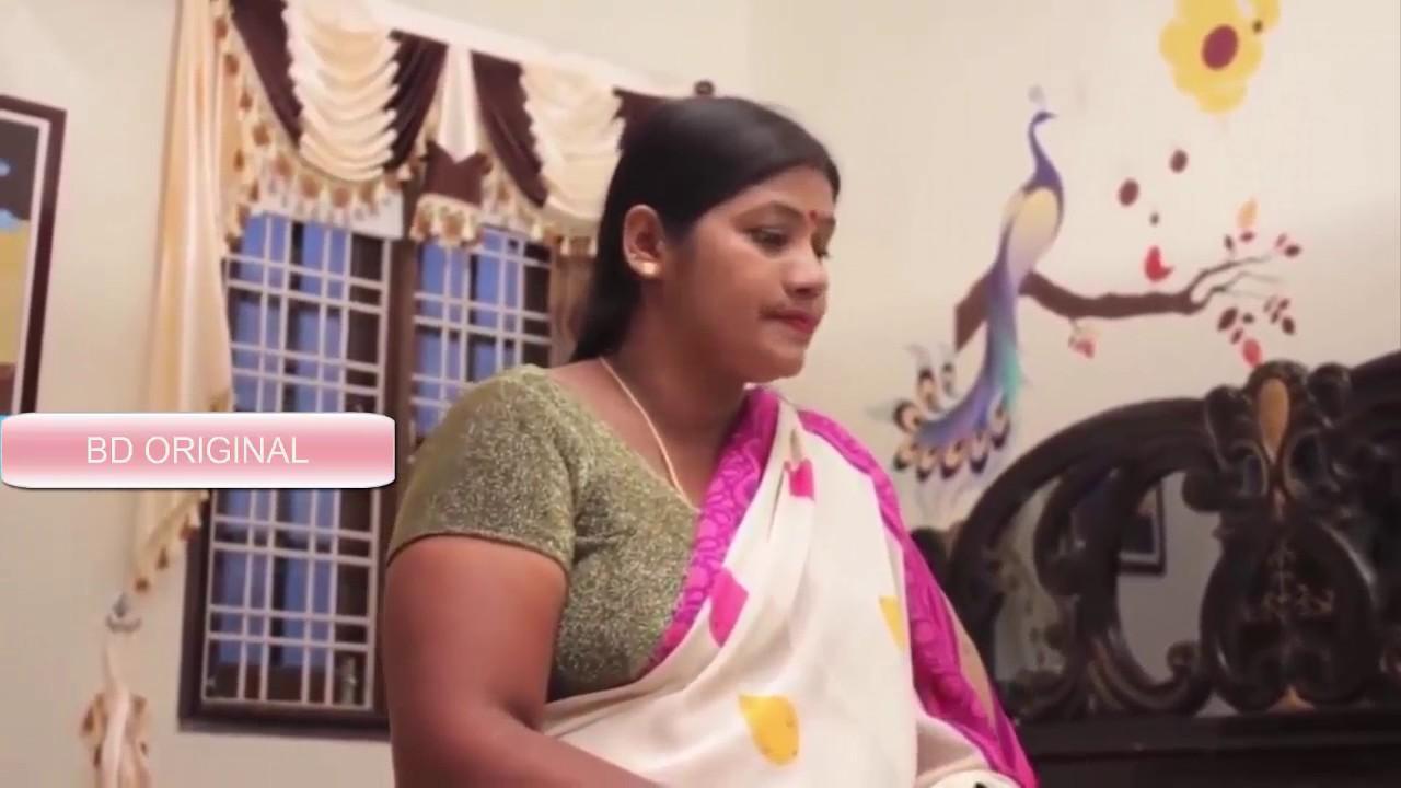Aunty And School Boy Romantic Pyasi Aunty And Bhabhi Ki -8839
