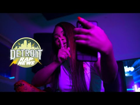 "Big Cezze – ""My Song"" DetroitRapNews Exclusive (Official Video)"