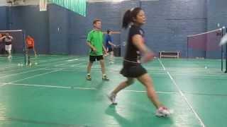 2013 09 18 ny apacs badminton 2