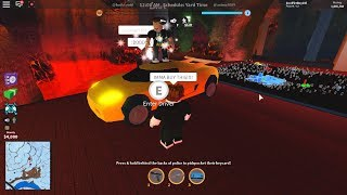 Download I Bought The Torpedo Supercar 750 000 Level 30