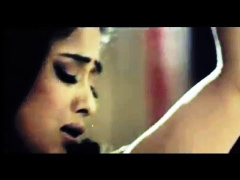 Dil Mein Lagal Ba Lagan [ Bhojpuri Video Song ] Hamar Saiyan Hindustani - Sweta Tiwari