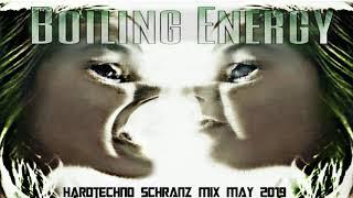 Hardtechno Schranz Mix May 2019 | Hard techno Till You Drop