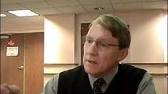 Jim Overton for Property Appraiser Part 1