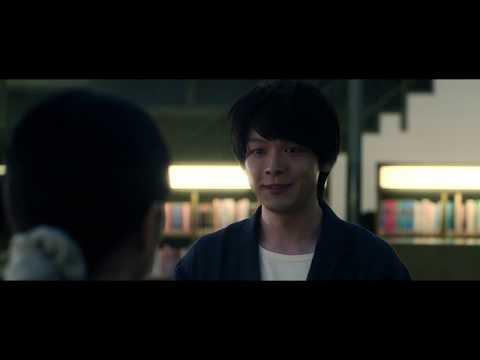 今大注目の須田景凪さんが『水曜日が消えた』で初の実写映画主題歌を担当!主題歌付き予告、解禁!!(コメントあり)