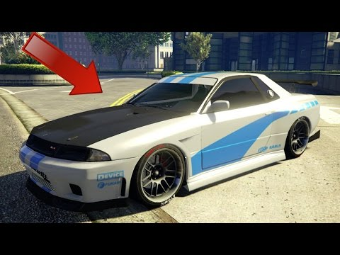 GTA 5 IMPORT/EXPORT DLC $100,000,000 SPENDING SPREE! BUYING ALL NEW SUPER CARS, NEW OFFICE AND MORE!