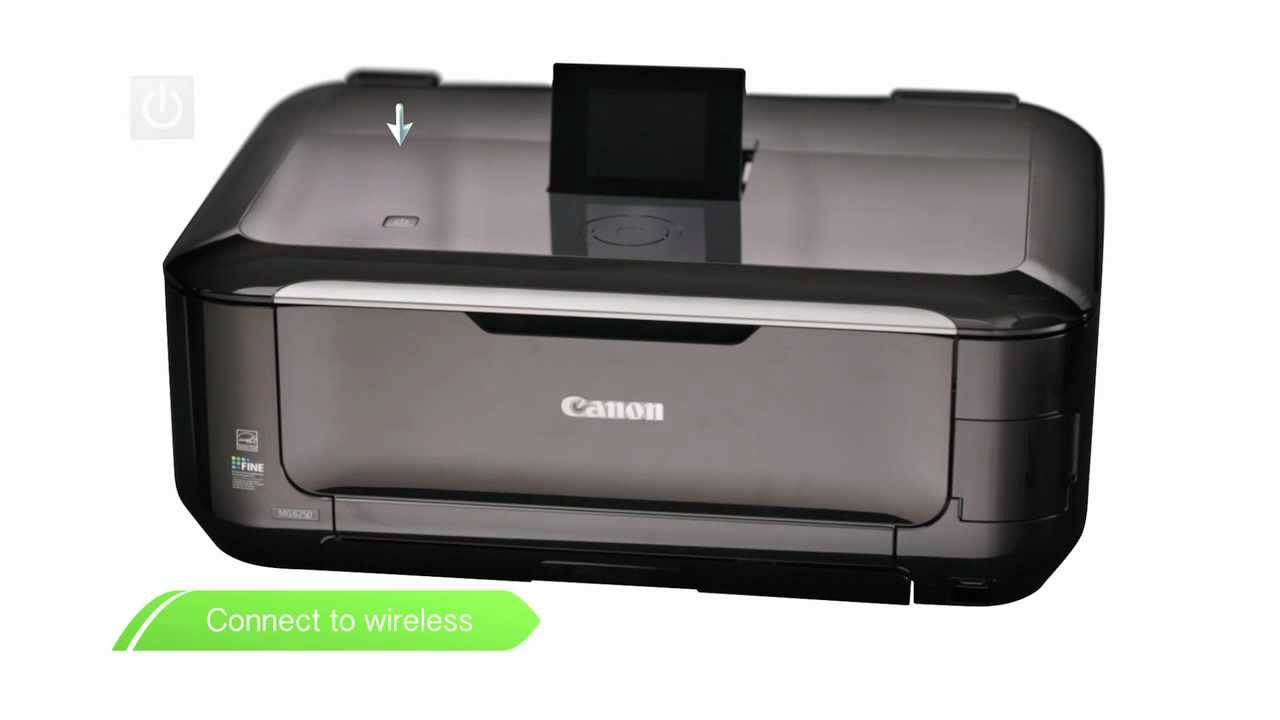 Download Driver: Canon PIXMA MG3220 Printer MP