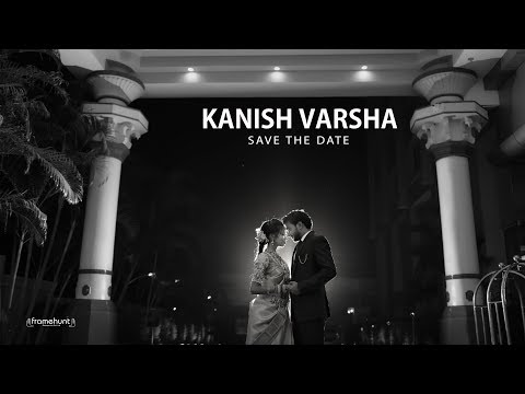 save the date kanish varsha framehunt official save the date wedding ceremonies photoshoot photo shoot video shoot christian muslim hindu marriage engagement kerala   save the date wedding ceremonies photoshoot photo shoot video shoot christian muslim hindu marriage engagement kerala