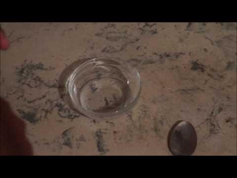 #24- Aprenda Hidratar Gelatina sem Sabor