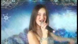 Анжела Готова - Хулиган