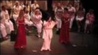 Brazilian Voices - Brazilian Voices & Friends Concert - Não Deixe o Samba Morrer