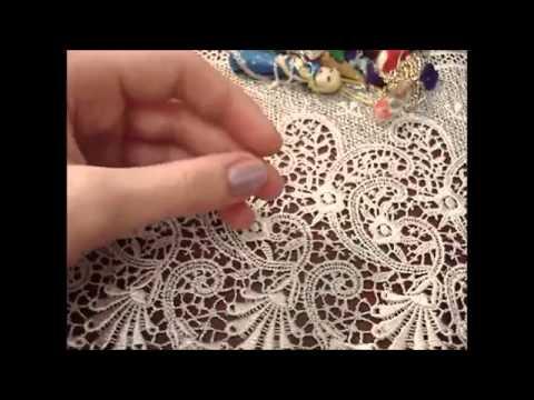 Формула рукоделия. Керамическая флористика. Лепка цветов из холодного фарфора