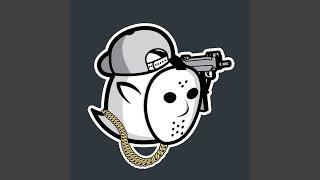 Saigon Velour (feat. Snoop Dogg & E-40)