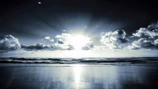 Mark Otten - Tranquility (Markus Schulz Coldharbour Mix)