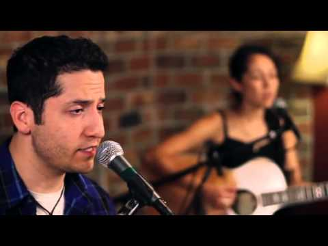 Tracy Chapman   Fast Car Boyce Avenue feat Kina Grannis acoustic cover on Apple  Spotify