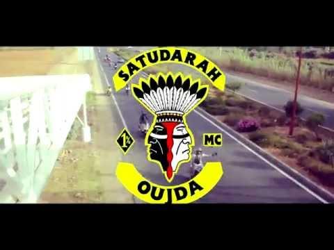 Satudarah Mc Oujda Sortie Saidia (Ramadan) Episode 1
