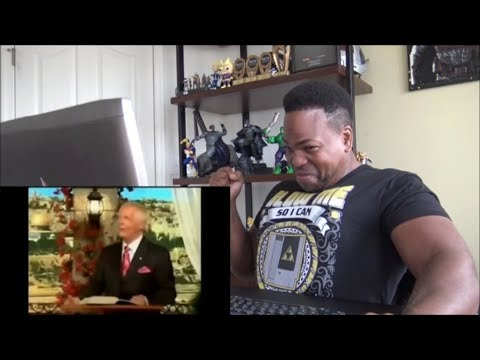 try-not-to-laugh-challenge!-20---by-john-rosello---reaction!