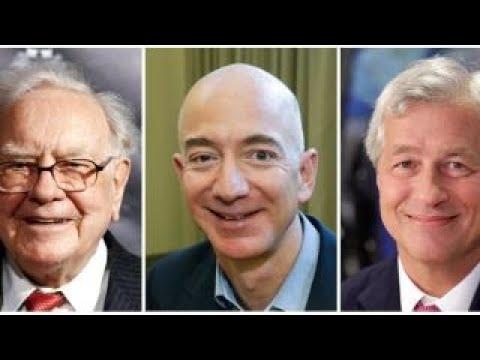 """""""Behavioral Finance at JPMorgan"""" Case Analysis"""