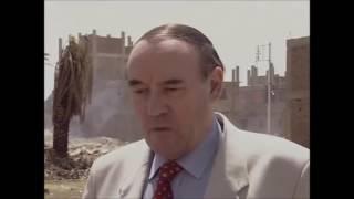 Мужчина и женщина. Часть 5. Материнская дилемма // Десмонд Моррис // BBC
