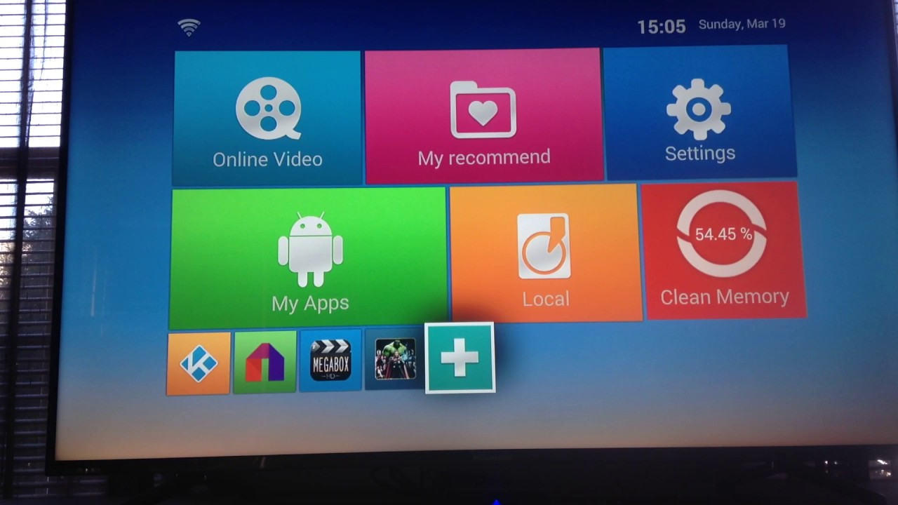 AirPin(LITE) - AirPlay/DLNA Receiver - Apps on Google Play