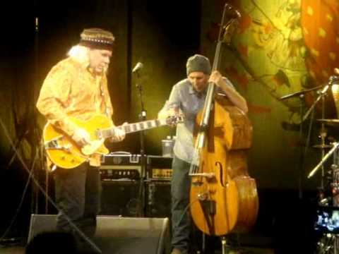 robert-plant---band-of-joy---rock'n'roll---palais-des-sports-paris-24-10-2010