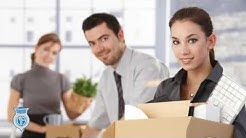 Commercial and Corporate Movers