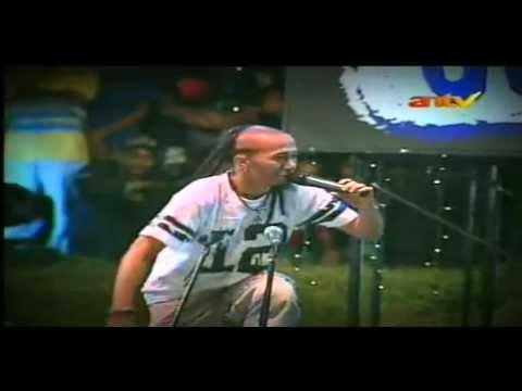 pas band - Bocah (live accustic).MPG