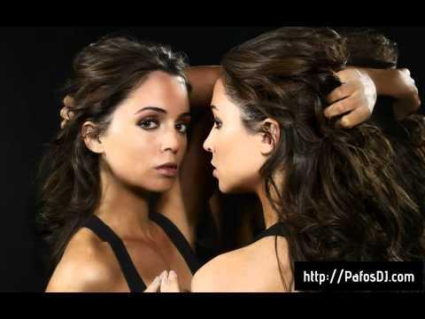 ALEX SNEGOV -  MADONNA -You`ll See (Remix 2010) - PafosDJ.com