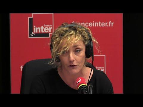 """""""Leurs Enfants après eux"""" de Nicolas Mathieu - La chronique de Juliette Arnaud"""